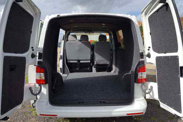 VW T5 carpeting.jpg