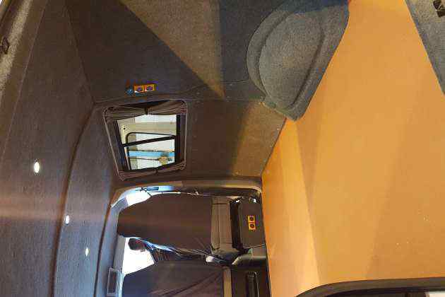 VW T6 carpeting.jpg