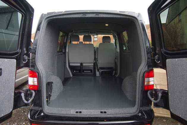 VW T5 carpet.JPG