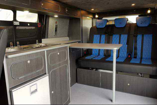 Transit custom 1300 wide rock and roll bed.jpg