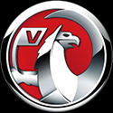 vauxhall-logo.png'