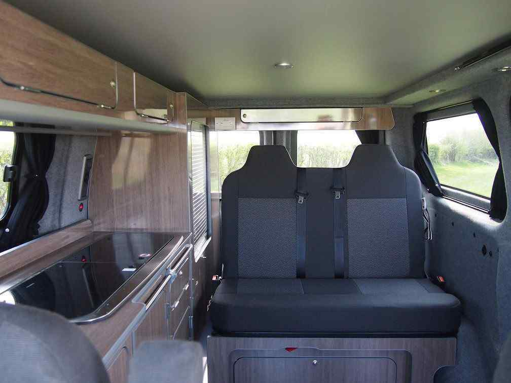 Ford Custom Campervan, wellhouse campervan .jpg