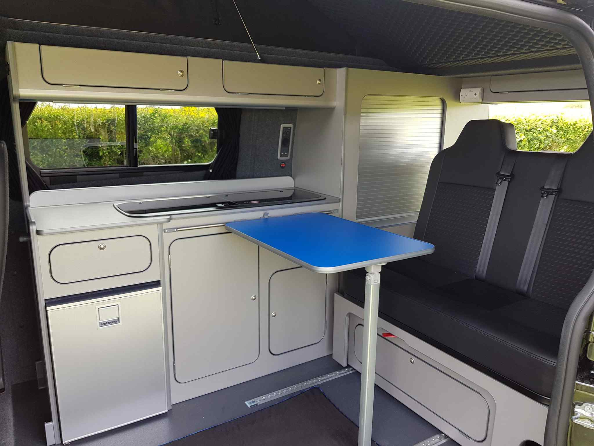 Transit custom campervan conversion .jpg