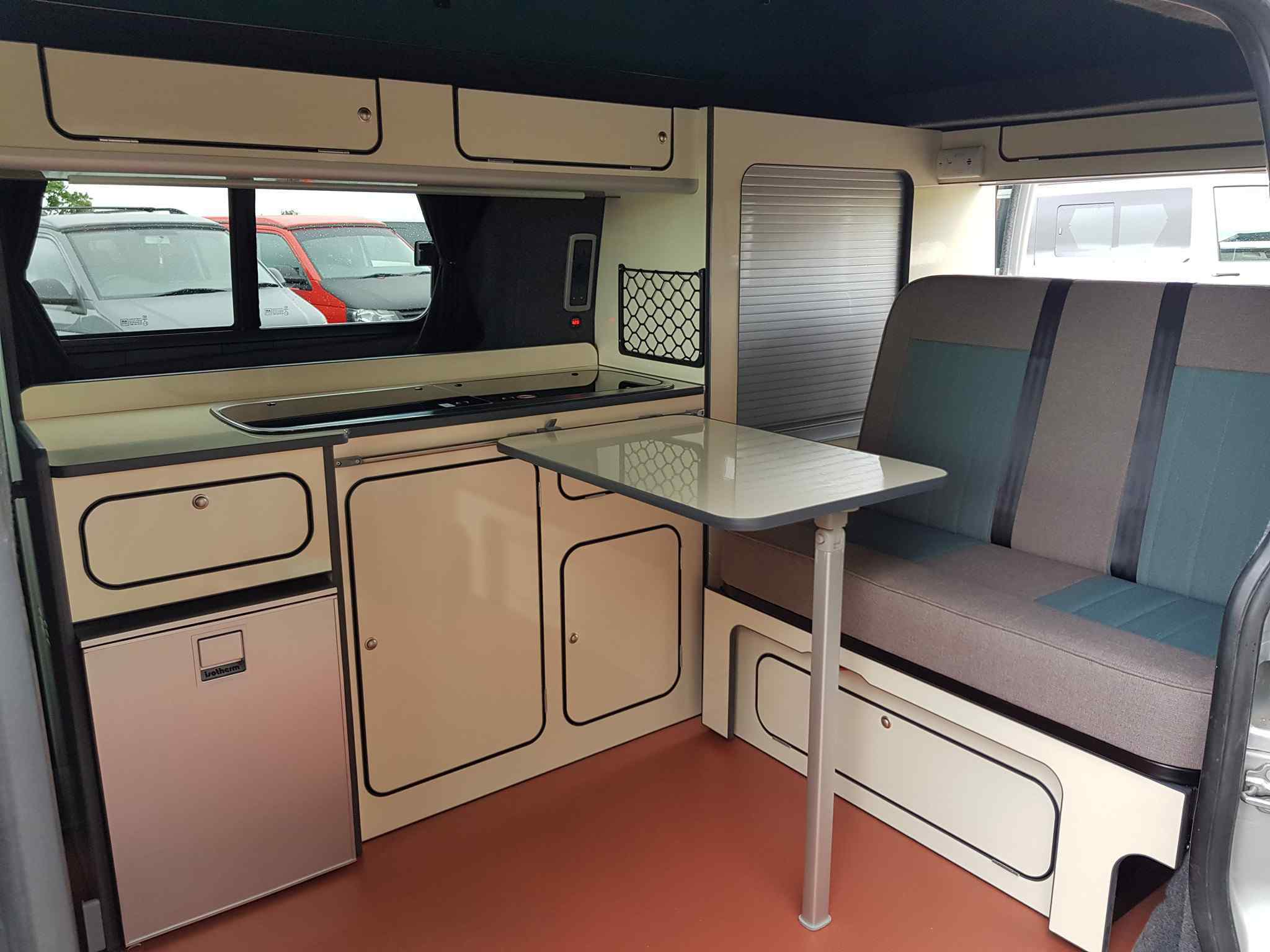 Transit custom campervan conversion leicestershire .jpg