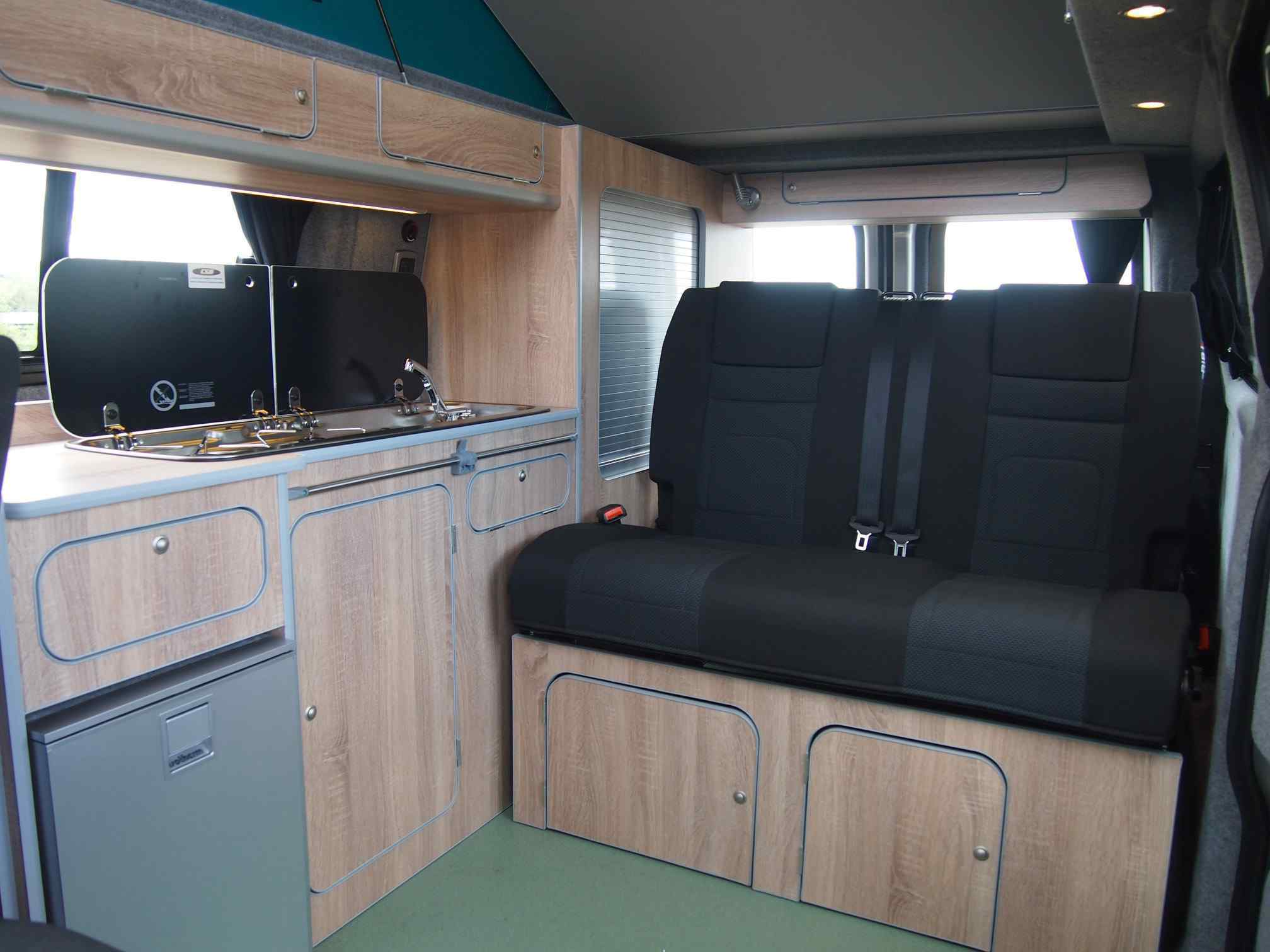 Transit custom with rib bed.jpg