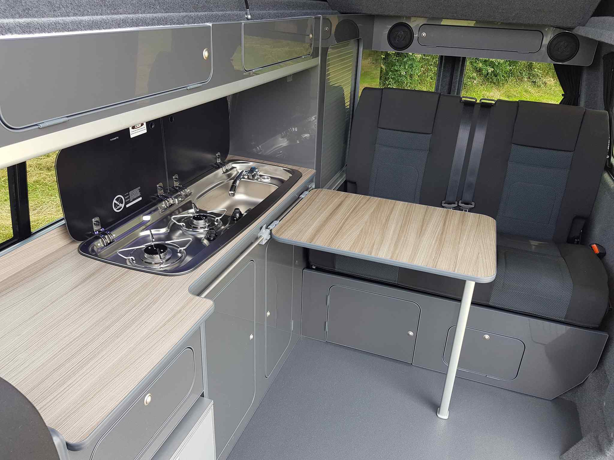 campervan conversions with rib bed.jpg