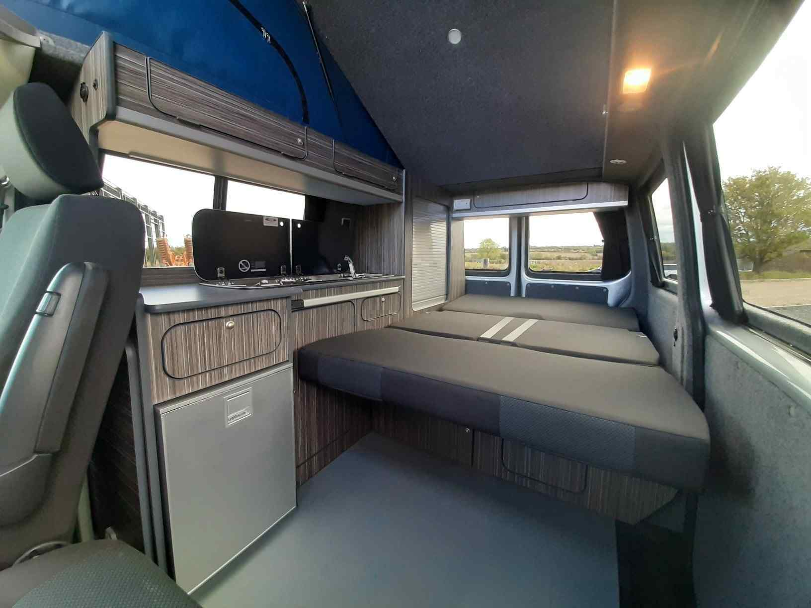 campervan forsale leicestershire.jpg